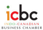 Indo Canadian Business Chamber